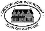 Vinyl Siding Contractor in Shelton CT | Creative Home Improvement, LLC