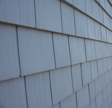 vinyl siding contractor in shelton CT Creative Home Improvement LLC